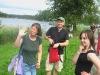 stovykla-ir-trakai-2010-06-25-27d-113