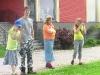 stovykla-ir-trakai-2010-06-25-27d-35