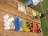stovykla-ir-trakai-2010-06-25-27d-43