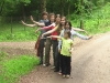 stovykla-ir-trakai-2010-06-25-27d-93