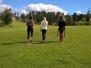 Vasaros stovykla Švedijoje