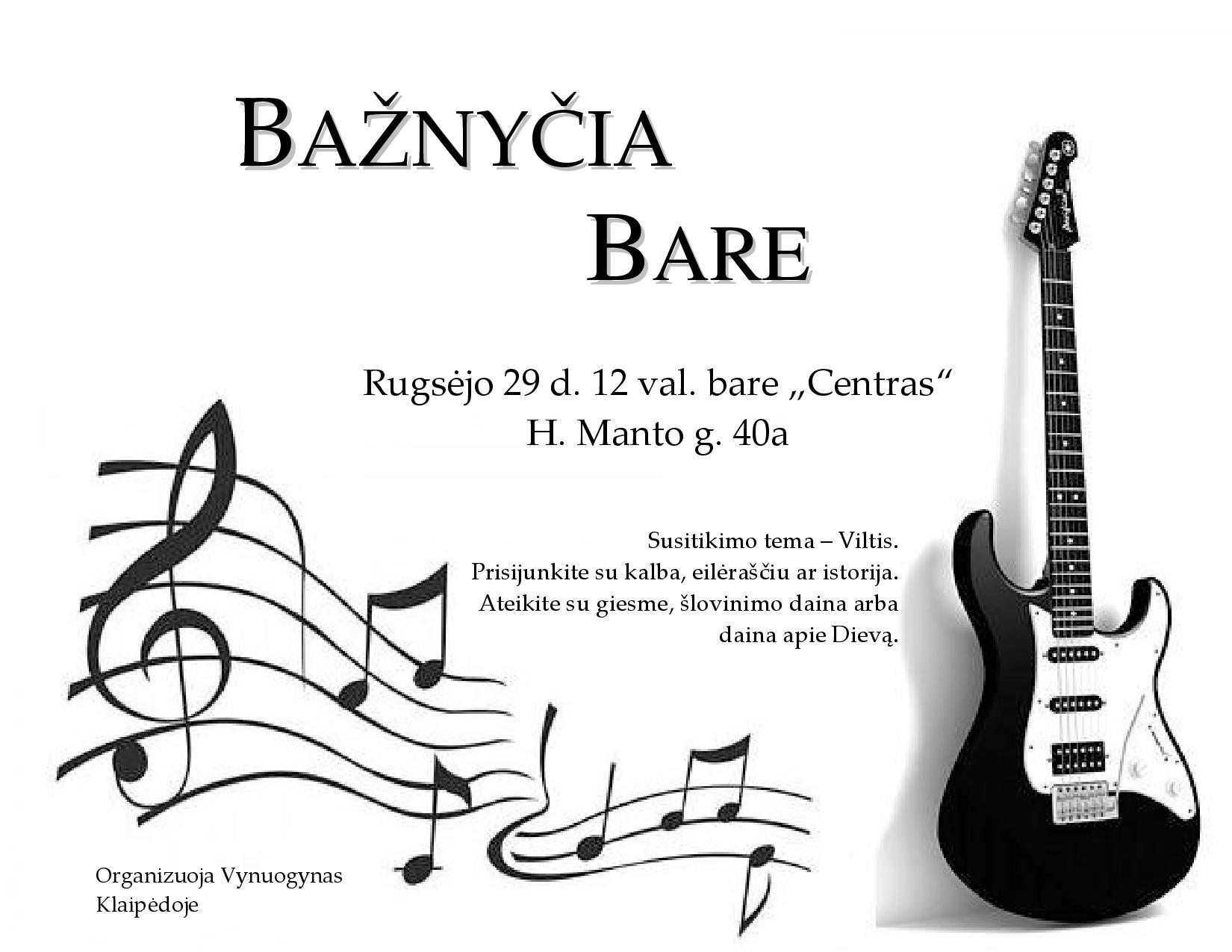 BBPlakatas20130920-page-001